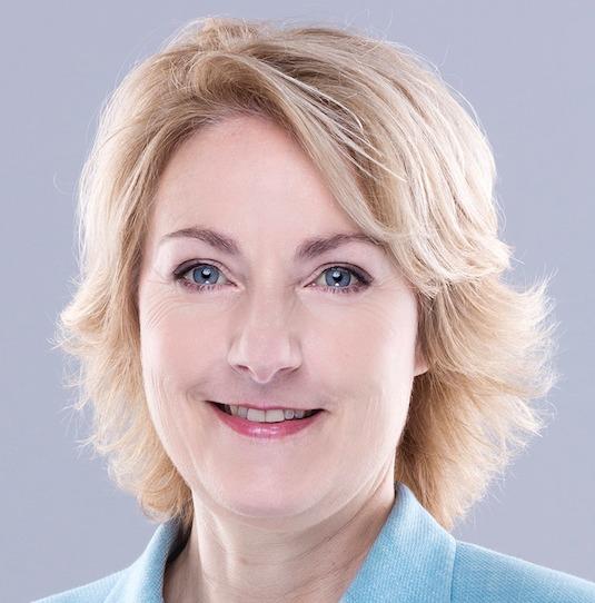 Dr. Gerlinde Manz-Christ