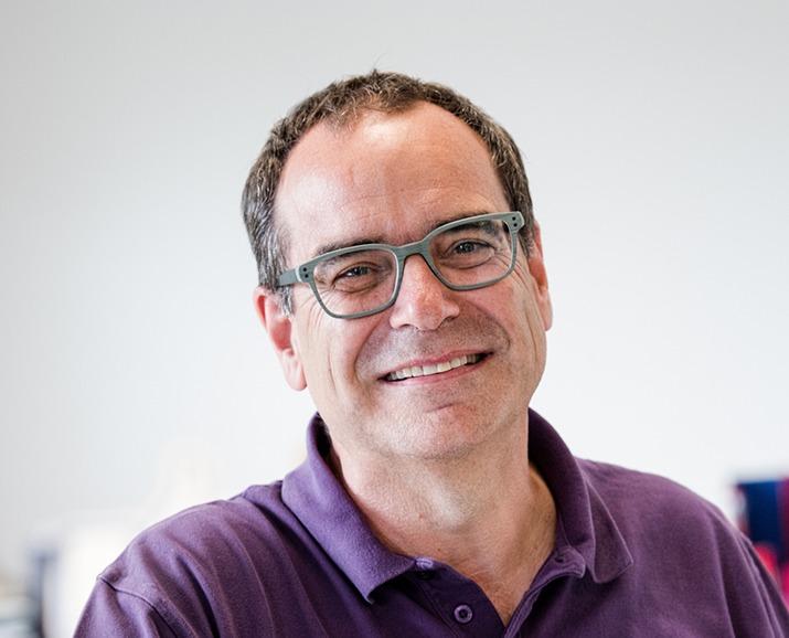 Peter Metzler
